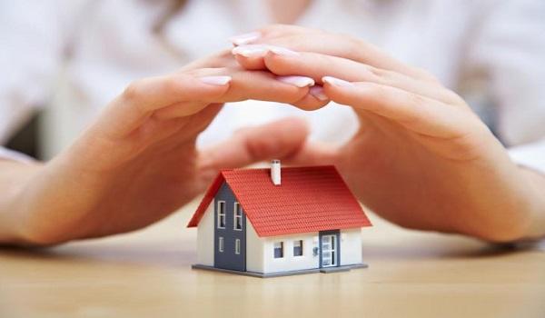 keyd.gov.gr: Προστασίας πρώτης κατοικίας - Οδηγός Χρήσης