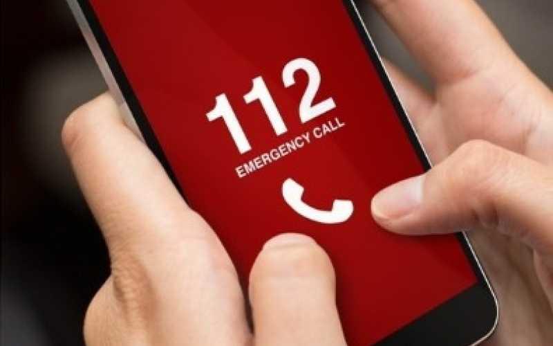 Τι θα λένε τα δοκιμαστικά μηνύματα του 112