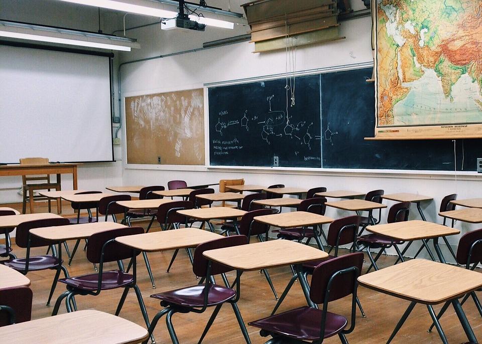 Προσλήψεις αναπληρωτών 2019 - ΟΠΣΥΔ: Πότε αναμένονται τα αποτελέσματα από το Υπουργείο Παιδείας