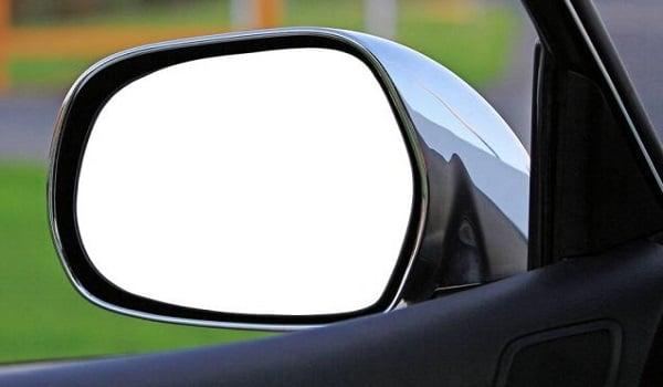 ΑΑΔΕ: Επιστροφή χρημάτων σε κατόχους αυτοκινήτων