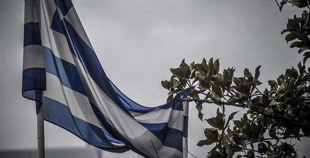 Αγρίνιο: Βανδάλισαν δημοτικό σχολείο – Έσκισαν την ελληνική σημαία
