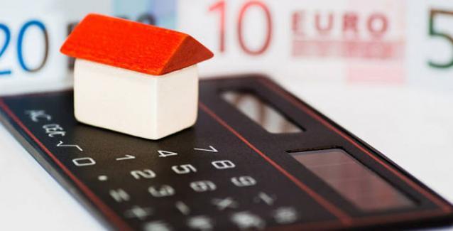 ΕΝΦΙΑ Απαλλαγή: Πώς υπολογίζεται το εισόδημα