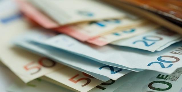 ΟΠΕΚΑ: Πότε θα πληρωθεί το επίδομα σε πολύτεκνες και τρίτεκνες μητέρες