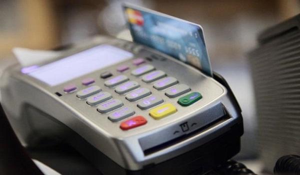 Πληρωμές με κάρτα: Αλλάζουν όλα από την 14η Σεπτεμβρίου