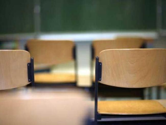 Ηράκλειο: Παρέμβαση εισαγγελέα Πρωτοδικών για το «παιχνίδι πνιγμού» στα σχολεία