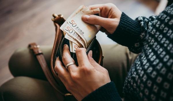 ΚΕΑ, Επίδομα παιδιού Α21, Επίδομα Ενοικίου: Πληρωμές Οκτωβρίου 2019