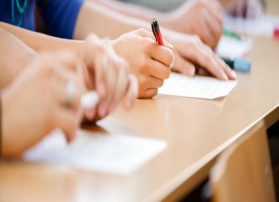 Πανελλήνιες 2020: Οι τροποποιήσεις του υπουργείου Παιδείας
