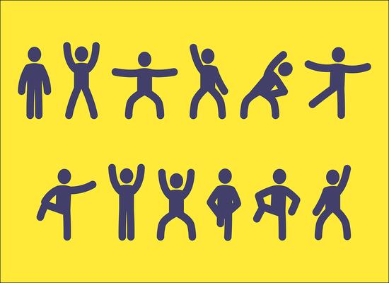 Σε απόγνωση οι επαγγελματίες της άσκησης: Τα γυμναστήρια έχουν πρακτικά ένα χρόνο να λειτουργήσουν