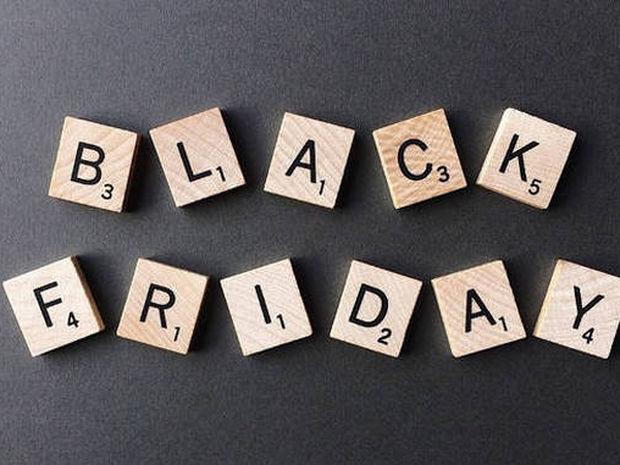 Έρχονται Black Friday και Cyber Monday: Όσα πρέπει να γνωρίζετε