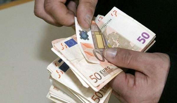ΟΠΕΚΑ Πληρωμές: Επίδομα παιδιού, επίδομα ενοικίου, ΚΕΑ