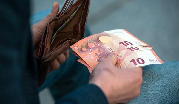 Κοινωνικό μέρισμα 2019: 436 εκατ. ευρώ θα μοιράσει η κυβέρνηση