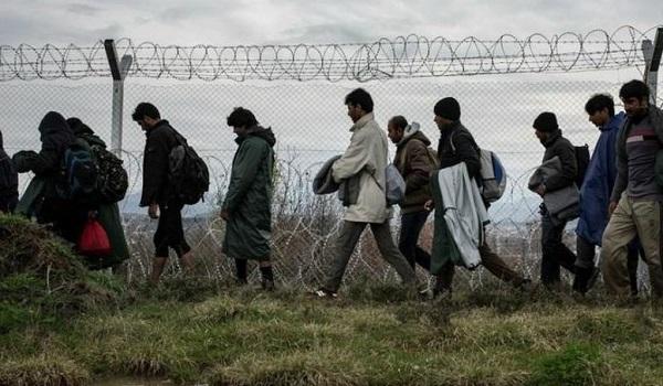 220 προσλήψεις για ενίσχυση της Υπηρεσίας Ασύλου