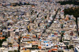 ΟΑΕΔ: Ποιοί είναι οι δικαιούχοι για τα δωρεάν σπίτια