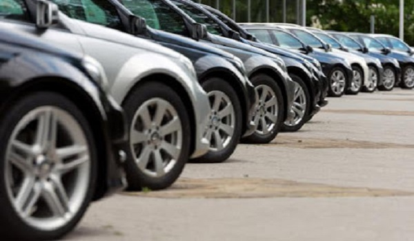 MyCar: Κατάθεση πινακίδων – Τέλη κυκλοφορίας - Η διαδικασία