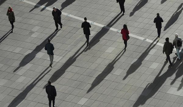 Ο ρόλος των Επιμελητηρίων και των Κοινωνικών Εταίρων στην απόδοση επαγγελματικών δικαιωμάτων.