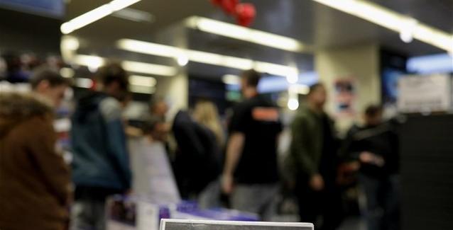 Τι απαγορεύεται να πωλούν τα σούπερ μάρκετ - Πως λειτουργεί το click away