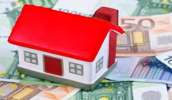 Κόκκινα δάνεια: «Αυστηρός» ο νέος πτωχευτικός κώδικας