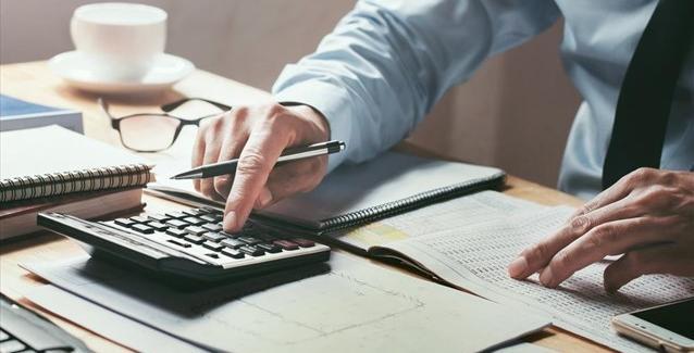Φοροελαφρύνσεις 1,2 δισ. προωθεί η κυβέρνηση