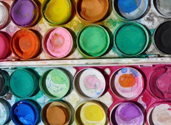 ΕΛΜΕ Λήμνου: Καταγγέλλουμε την υποβάθμιση των καλλιτεχνικών μαθημάτων
