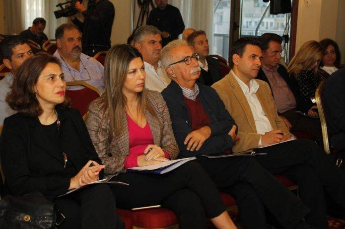 Πού οφείλεται η αυξανόμενη τάση της ιδιωτικοποίησης της εκπαίδευσης στην Ελλάδα