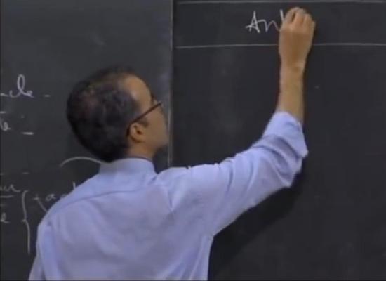 Διορισμοί εκπαιδευτικών: Οδηγίες για τη διαδικασία των αιτήσεων (Βίντεο)