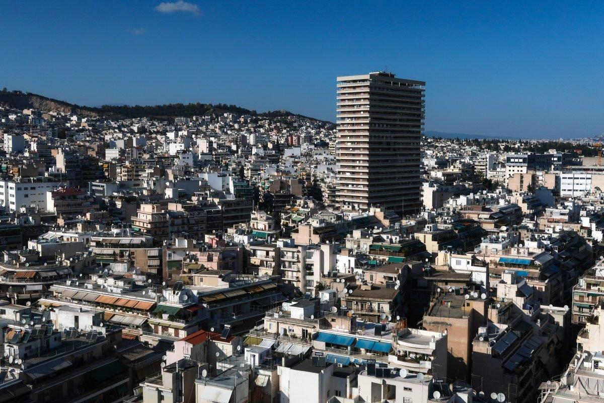 Μείωση ενοικίου: Ποιά είναι τα «κρυφά» οφέλη για τους ιδιοκτήτες