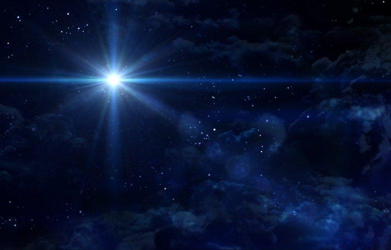 Θα δούμε το άστρο της Βηθλεέμ στις 21 Δεκεμβρίου; Ποιές ώρες θα είναι ορατό το φαινόμενο
