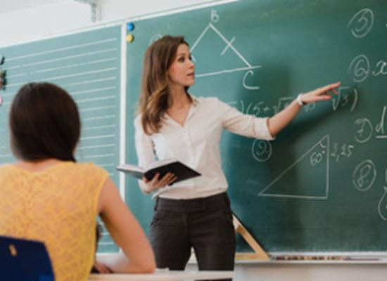 5.250 διορισμοί στη Γενική Εκπαίδευση – 15.000 διορισμοί εκπαιδευτικών ως το 2021
