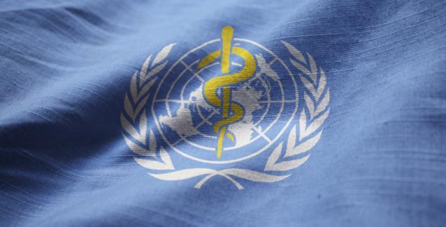 Κοροναϊός: Παγκόσμιος συναγερμός από τον Παγκόσμιο Οργανισμό Υγείας