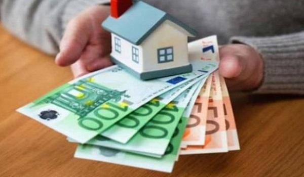 Lockdown: Ποιοί παίρνουν απαλλαγή από τα ενοίκια – Πόσοι μένουν εκτός επιστρεπτέας