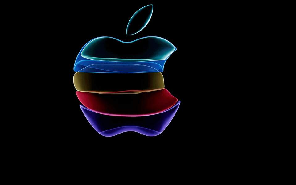 Apple: Πότε θα γίνουν τα αποκαλυπτήρια του iPhone 12