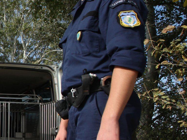 ΑΣΕΠ: 1.240 προσλήψεις για ένστολους