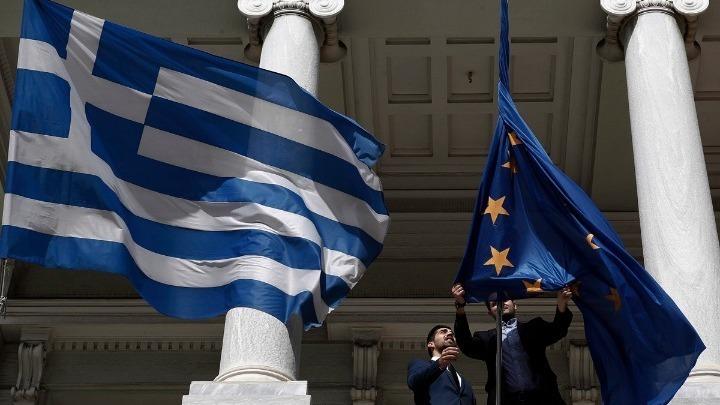 Στην Αθήνα οι θεσμοί για την 5η μεταμνημονιακή αξιολόγηση