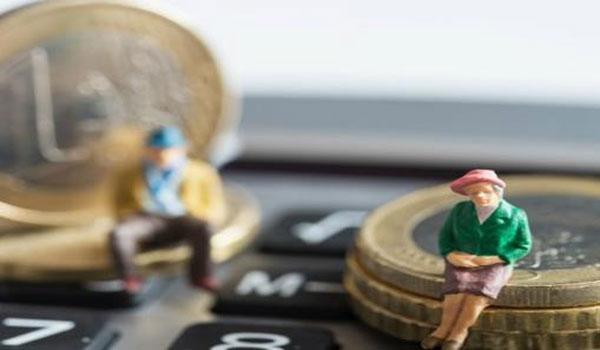 Ποιές αλλαγές έρχονται για τους χαμηλοσυνταξιούχους