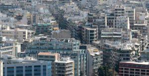 Έρχεται το πρόγραμμα «Εξοικονομώ- Αυτονομώ»: Ποιοί μπορούν να ενταχθούν, τα ποσοστά επιδότησης
