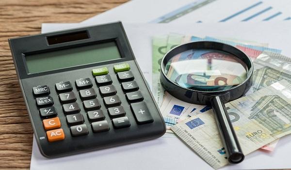 Πώς θα μειώνουν από φέτος το φόρο εισοδήματος οι πληρωμές με κάρτα-Το νέο σύστημα