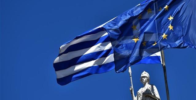 Δυνατότητες σημαντικής ανάκαμψης το 2021 για την ελληνική οικονομία