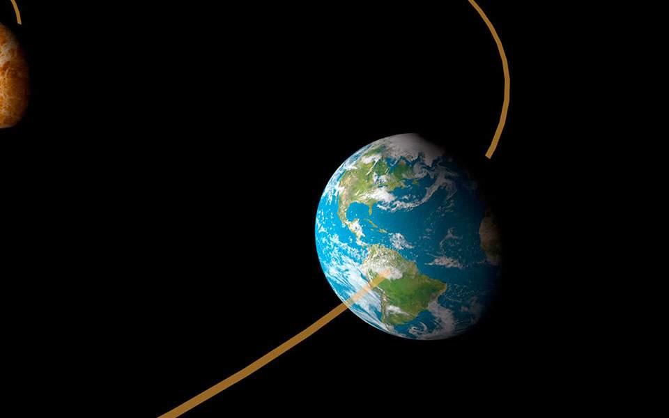 Έρευνα: Μόνο το 19% του πλανήτη παραμένει «άθικτο» από τους ανθρώπους