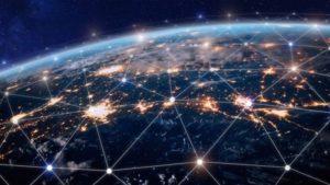 Καταγγελίες των ΕΛΜΕ για διαρροή των δεδομένων εκπαιδευτικών στο διαδίκτυο
