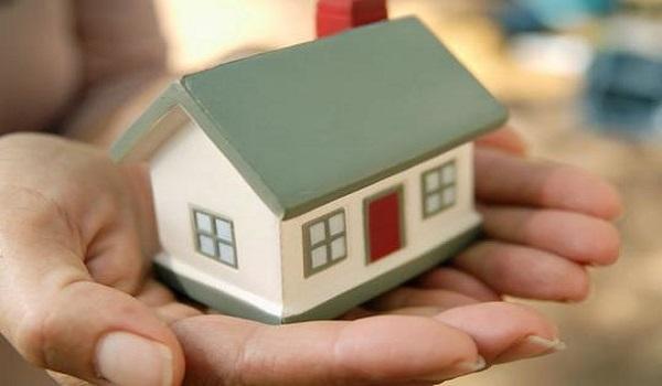 Πλειστηριασμοί πρώτης κατοικίας: «Πάγωμα» έως τις 30 Ιουνίου