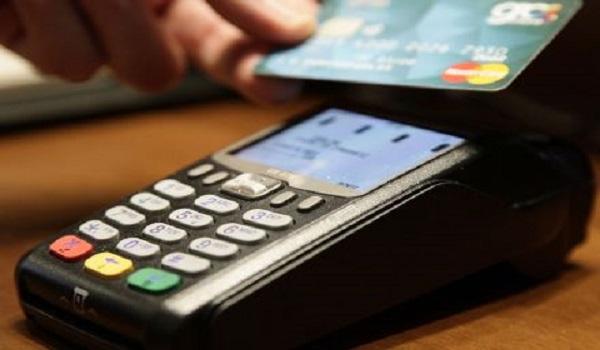 Τα «bonus» για όσους πληρώνουν με κάρτα