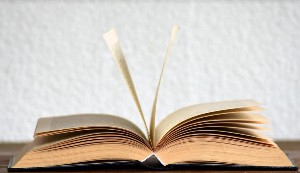Σχολικά βιβλία: Διόρθωση των ενημερωμένων ψηφιακών εκδόσεων