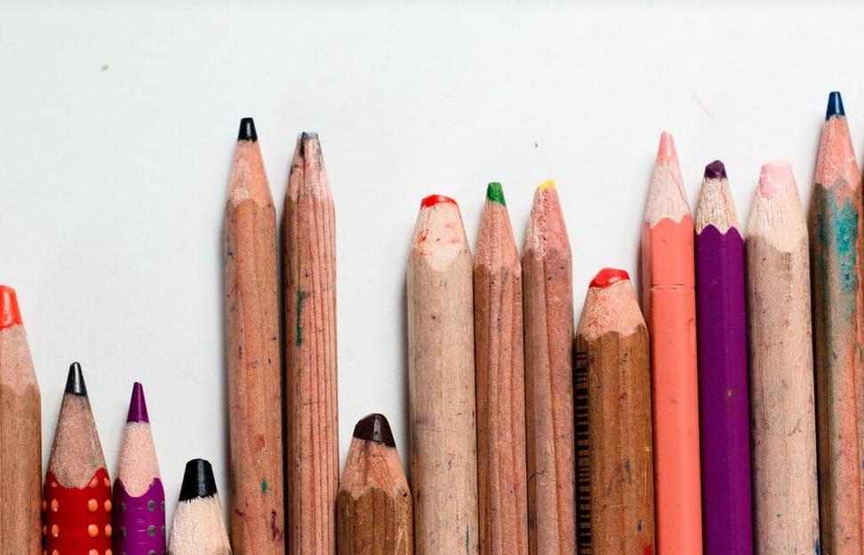 Εκπαιδευτικοί: Νομοθετούν για το Δημόσιο Σχολείο, χωρίς διάλογο και με «κλειστά» σχολεία!