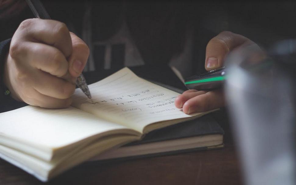 ΔΟΕ: «Τα σχολεία παντελώς ανέτοιμα να υποδεχτούν τους μαθητές»