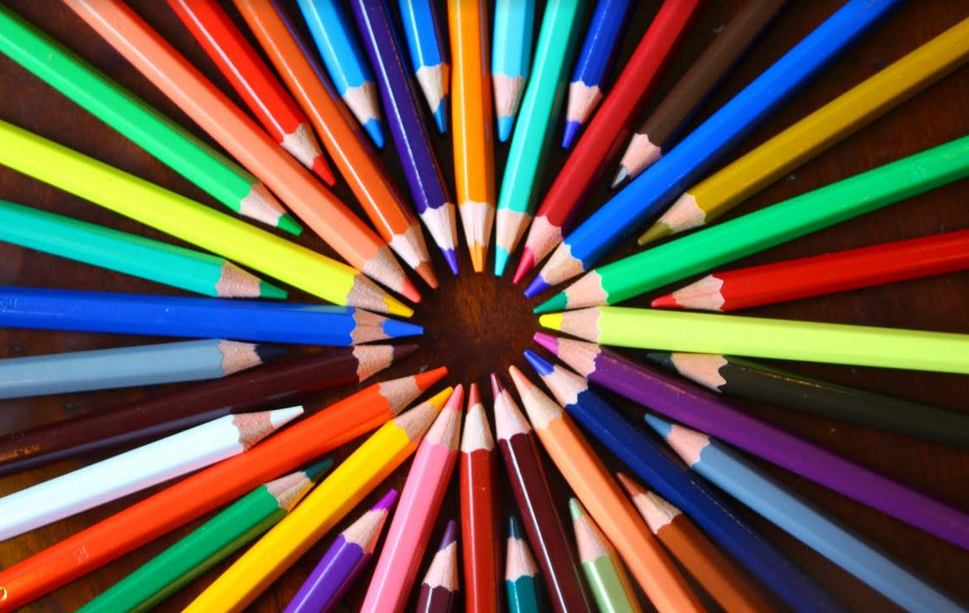 ΣΥΝΕΚ: «Νέα σχολική χρονιά: ανεπάρκεια του επιτελικού κράτους και επίθεση στη δημόσια εκπαίδευση»