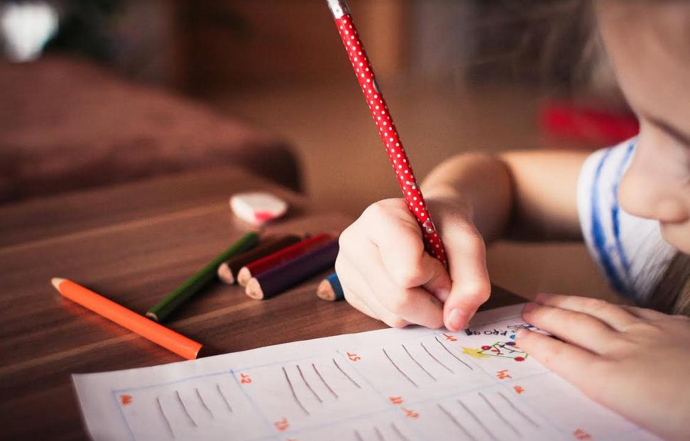 Εκπαιδευτικοί: Κάποιοι βιάστηκαν να κάνουν αξιολόγηση, με κλειστά σχολεία