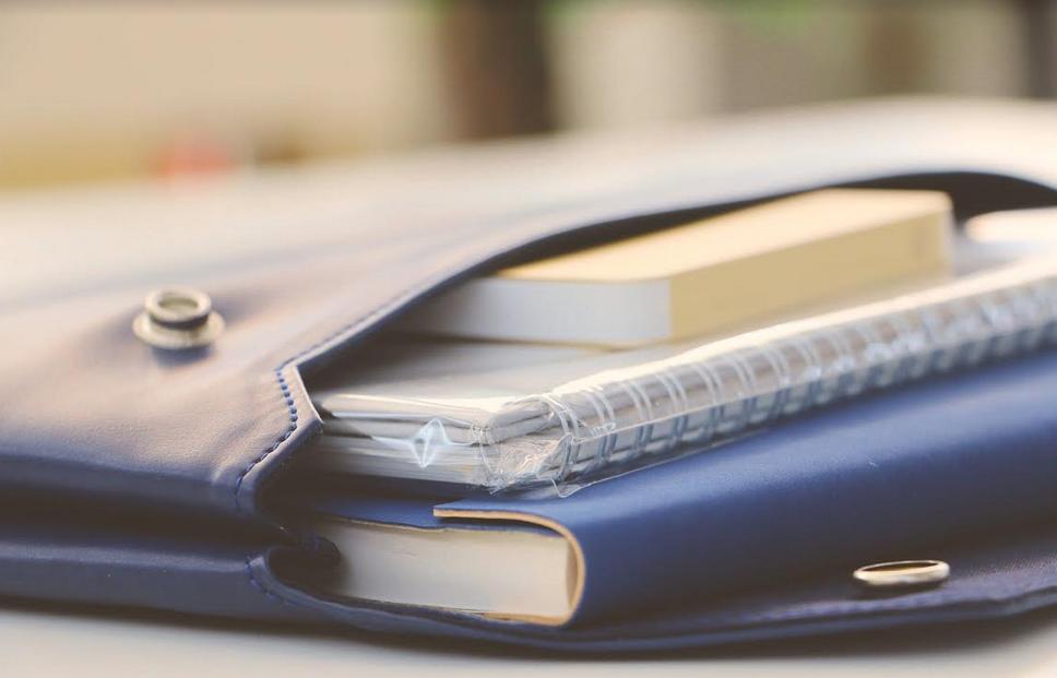 Διορισμοί εκπαιδευτικών – ΠΕΑΔ: Διευκρινήσεις για την παράταση υποβολής αιτήσεων της προκήρυξης 2ΓΕ/2019