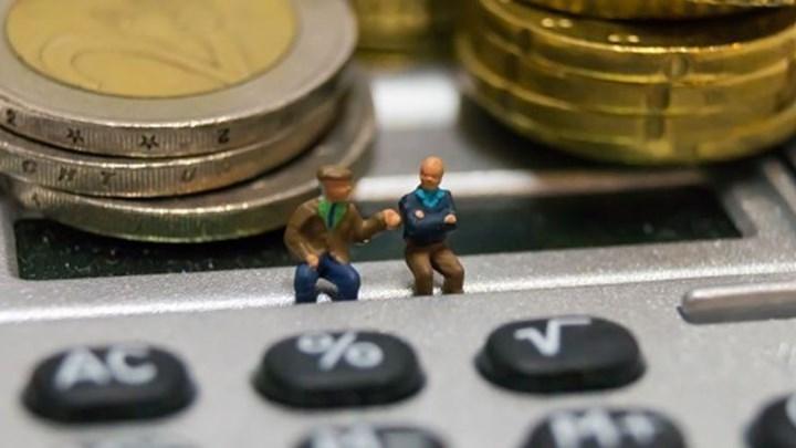 Συντάξεις: Τα αναδρομικά που θα επιστραφούν, ποσά ανά ταμείο και σύνταξη