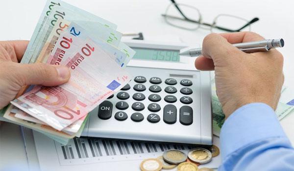 Χρέη στην εφορία: Πώς θα τα ρυθμίσετε σε 24 – 48 δόσεις – Αρχίζει η υποβολή αιτήσεων