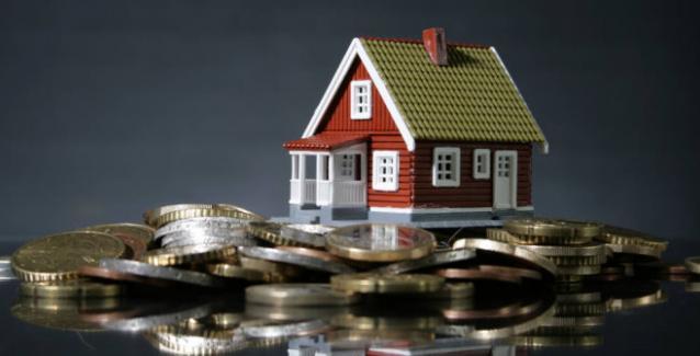 Τράπεζες: Αναστολή δόσεων δανείων για 3 μήνες σε όσους πάρουν το επίδομα των 800 ευρώ